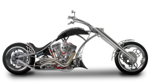 Motorcycle Png by MaddieLovesSelly