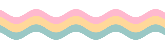 Wavy Line Png *READ DESCRIPION* by MaddieLovesSelly on ...