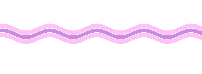 Wave Png by MaddieLovesSelly on DeviantArt