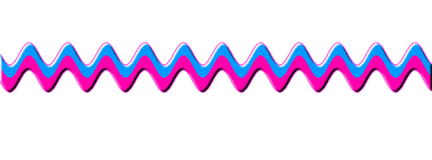 Wavy Line Png by MaddieLovesSelly on DeviantArt