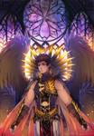 COMM: Neropheus