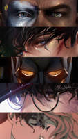 EyeMeme