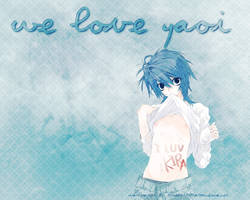 Death Note Wallpaper by nover