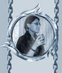 My Deviant ID 2