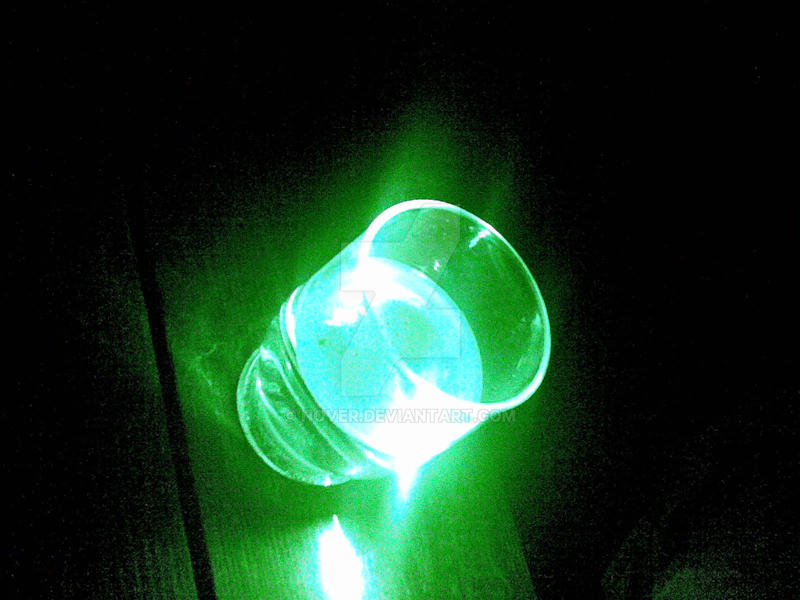 Laser Wine2 by nover