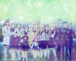 SailorMoonSailorStarsWallpaper