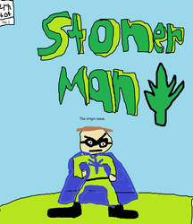 Stoner man page 7 by LRNDreamsProduction