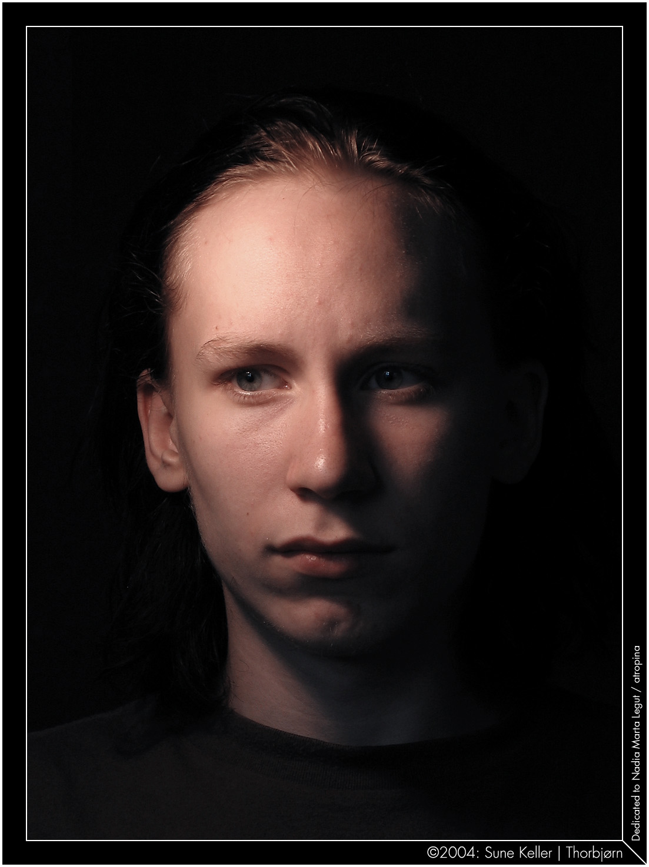 Thorbjorn - 2