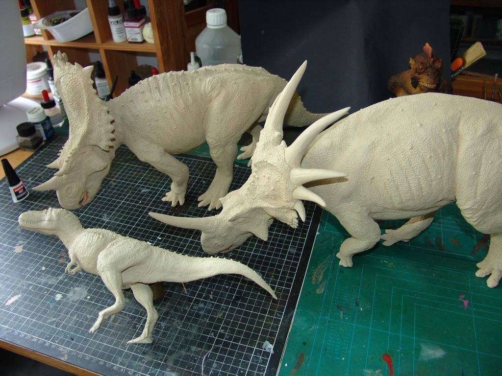 Untitled by Gorgosaurus