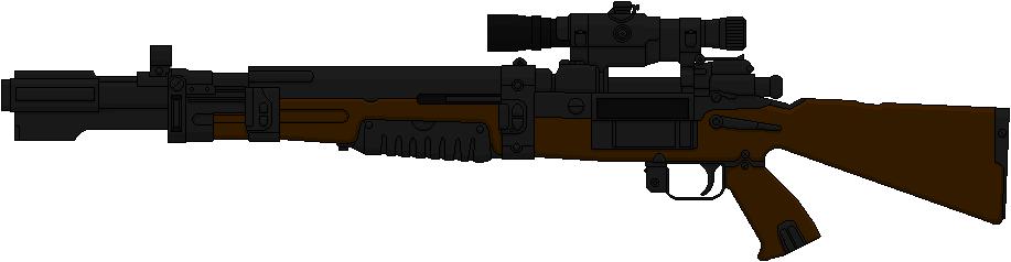 Bombenschuss by Hybrid55555