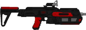 ST-W48