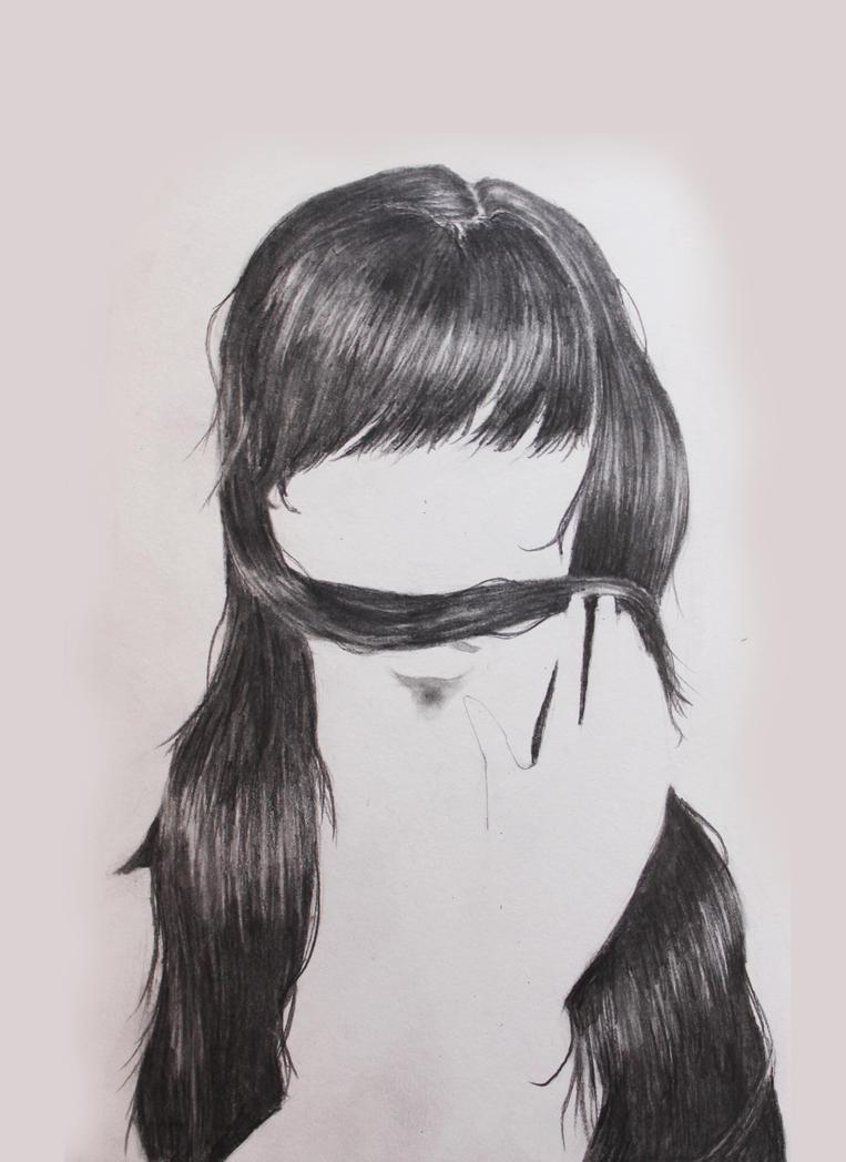 Hairstudies by Phantasya