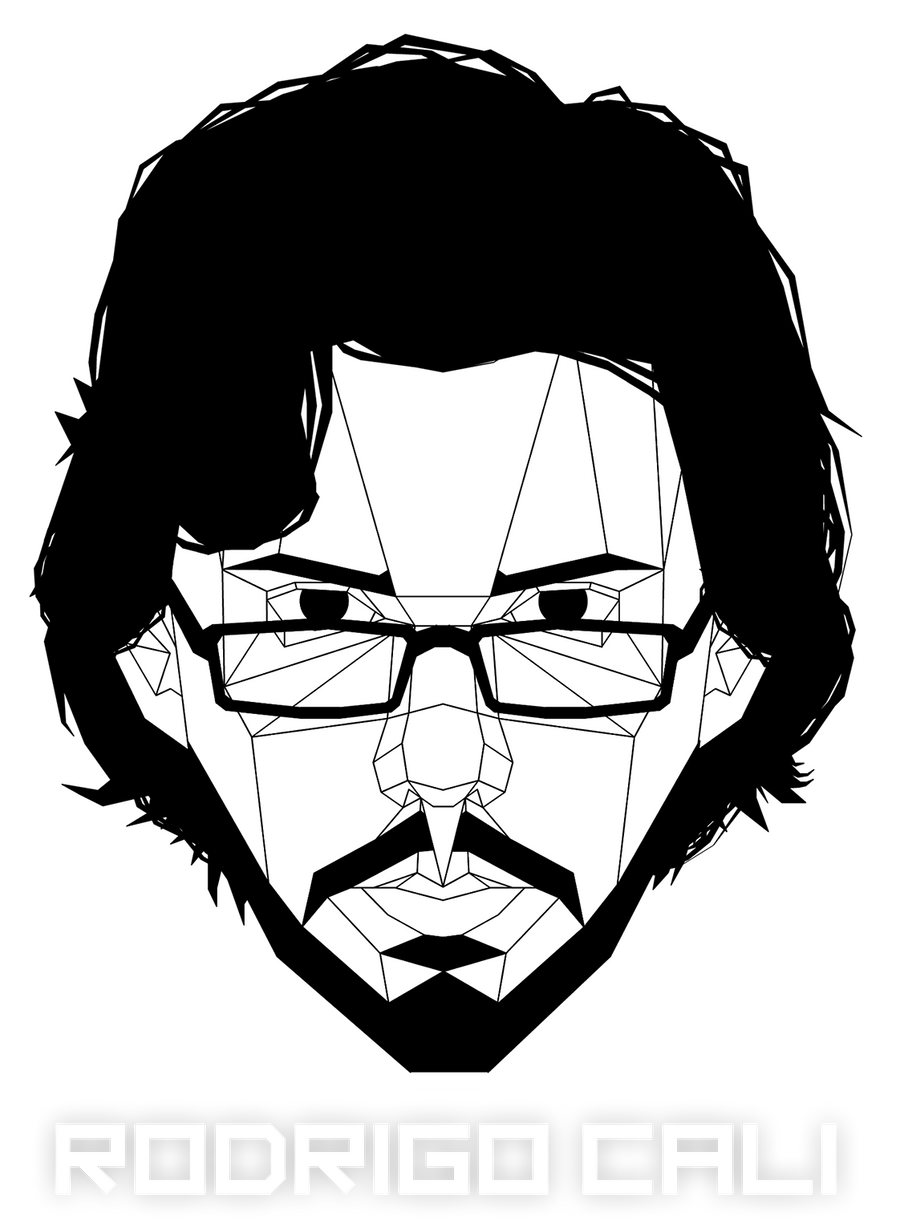 ryoshi-un's Profile Picture