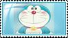 Thanh Nguyen Stamp by Na-manga-full-zipzip