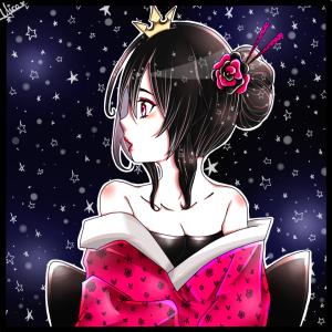BangMica's Profile Picture