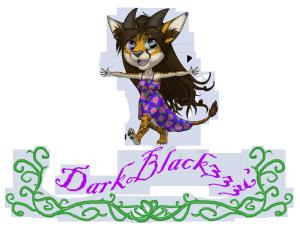 darkblack333's Profile Picture