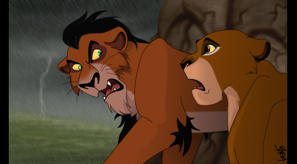 P.O The Lion King 2924c689921281d9e8b80b2158d5485f-d4c9w32