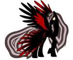 (Empress) Pentagram's True Form