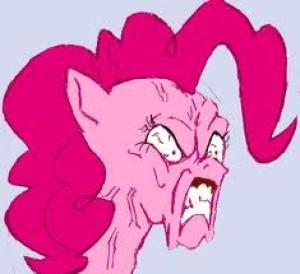 pinkiepierageplz's Profile Picture