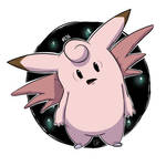 036 - Clefable