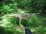 Scelidosaurus 2