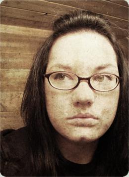 Copeia's Profile Picture