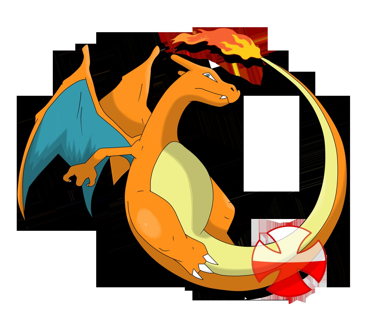 Charizard Pokemon 272056520