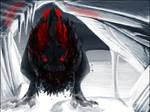 Speedpainting - Deviljho -
