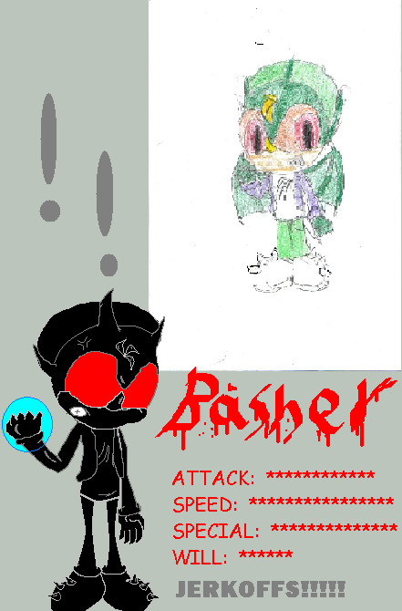My new ID by Basher-the-Basilisk