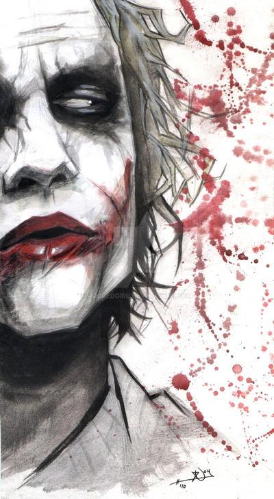 j doodles 22 by rockedgirl