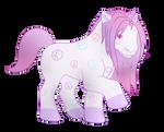 Peace Unicorn