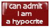 Hypocrites by HeavensChaos