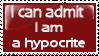 Hypocrites by HeavensChaos