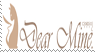 Dearmine Doll Stamp by HeavensChaos