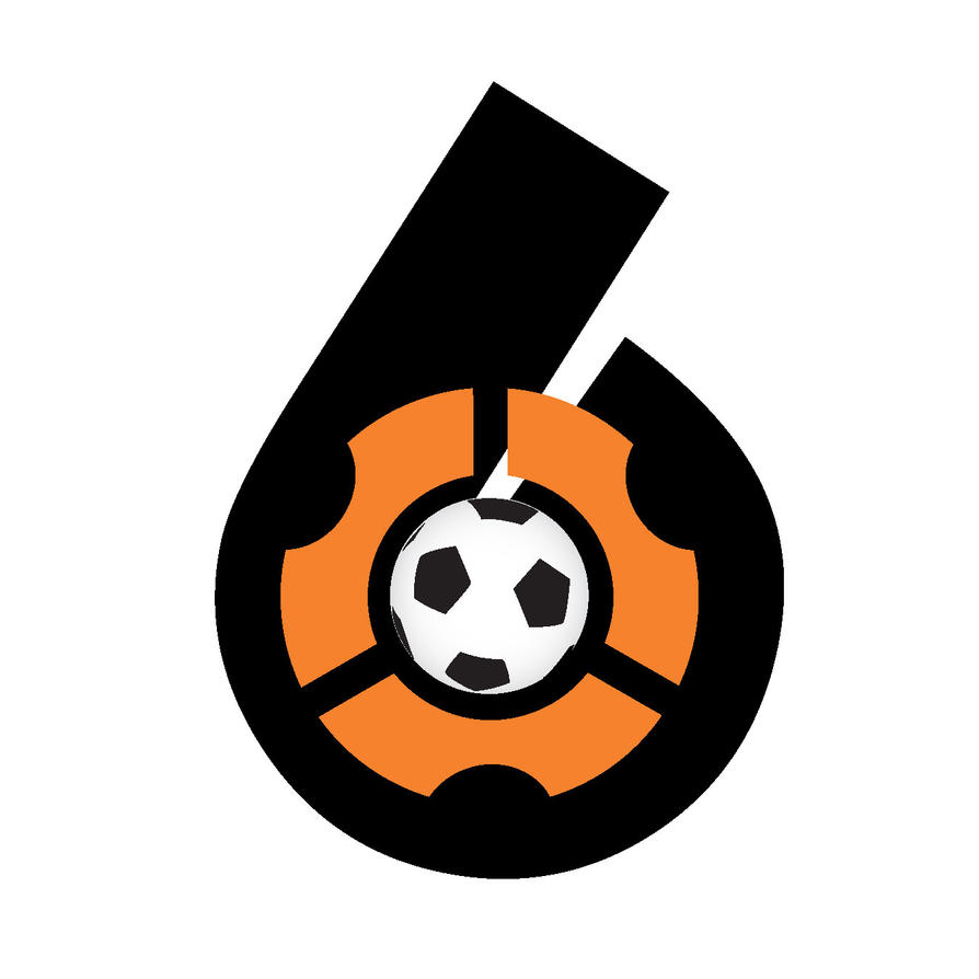 Famoso NSU 06 Football Team logo by anrufen on DeviantArt UE05
