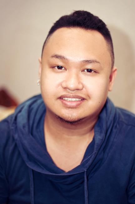 bongku's Profile Picture
