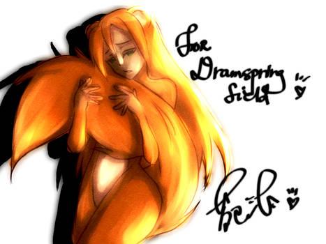 Jessica by Orange Etna