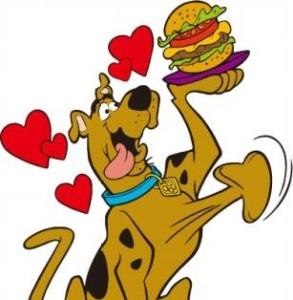 Scoobysoo's Profile Picture
