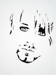 Cobain- 3 - 2006 by JoeRockyHoley
