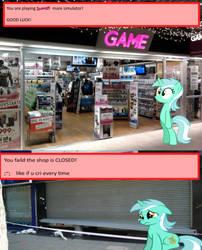 Shop by Twittershy by wedraw4boops-admin