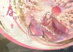 Spring / Cherry Blossom