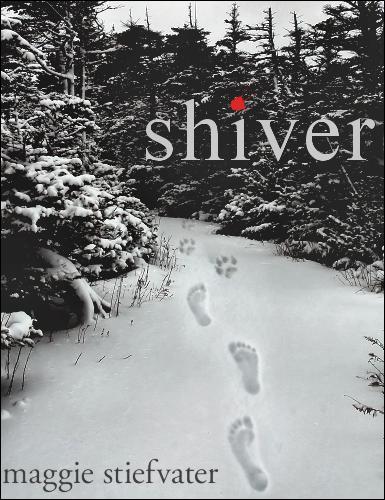 Shiver 3 by skellingt0n