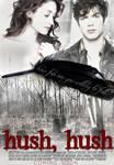 Hush, Hush 2