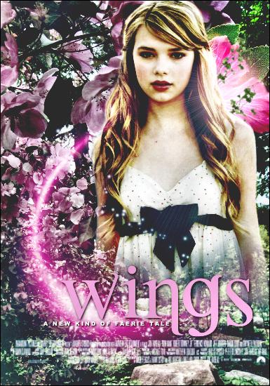 spells by aprilynne pike pdf free download