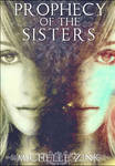 Prophecy Of The Sisters