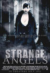 Strange Angels 2