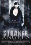 Strange Angels 2 by skellingt0n