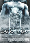 Daughter of Smoke and Bone 2