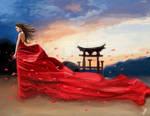 Our Last Romance by Yannomi