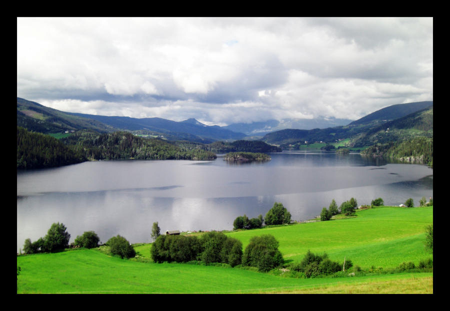 fagernes chat Planning a dog friendly vacation in fagernes, no if you need help deciding where to stay, play, or eat with fido, you've come to the right place get the scoop on our favorite pet friendly hotels, dog friendly activities, and restaurants that allow dogs in fagernes, no.
